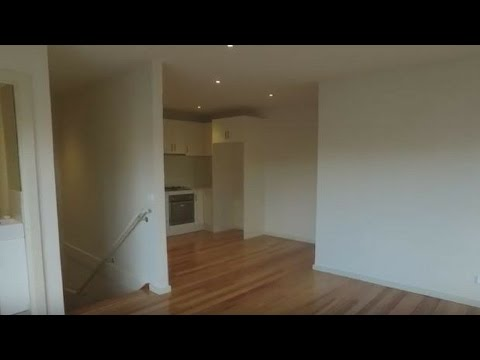 Richmond Townhouses 2BR/1.5BA by Property Managers in Richmond