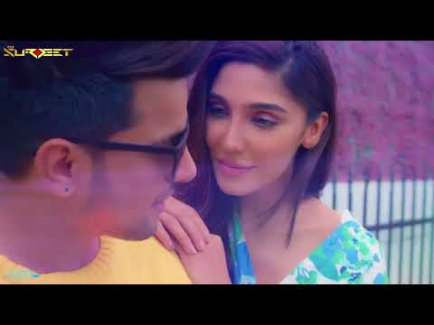Prada Remix Jass Manak  Satti Dhillon   Dj Surjeet  Latest Punjabi Songs 2018