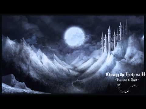 Epic Gothic Soundtrack - Carpathian Chase