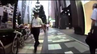 京橋~新富町  IONX0029