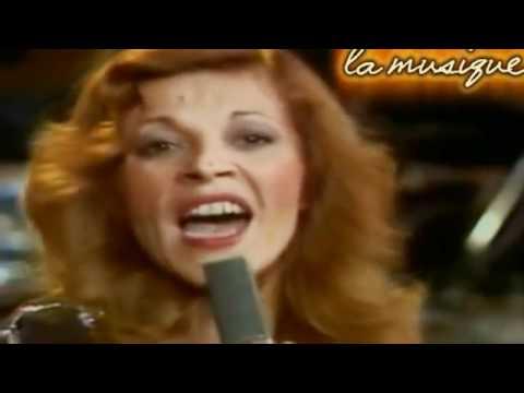 Nicoletta ~ La musique