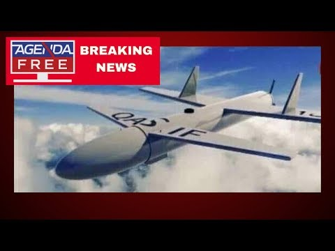 Houthi Drone Attack Reported on Saudi Airport - LIVE BREAKING NEWS COVERAGE