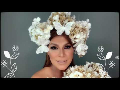 Olga Tañón – Esta Loca (Video Oficial)