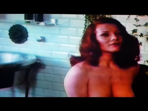 I'm In Love With A Prostitute (The Jerry Springer Show) from YouTube · Duration:  3 minutes 6 seconds