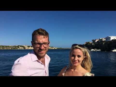 getaways,-bbc-scotland,-episode-one,-review