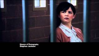 Once Upon a Time Promo - 1x18 The Stable Boy Promo [HD]