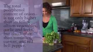 How To Cook Vegetarian Cumin And Black Bean Enchiladas Recipe