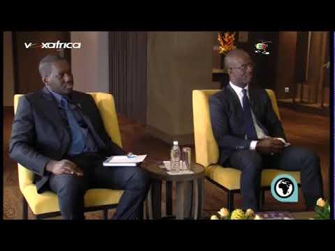 MEDIA D'AFRIQUE Comment fonctionne les PPP(Partenariat Public Privé) VOX AFRICA