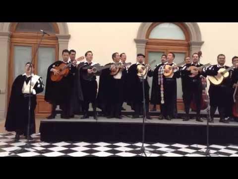 AÑATE. Danza de cintas de La Victoria from YouTube · Duration:  3 minutes