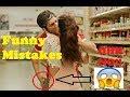 Aa Toh Sahi Judwaa 2 Movie Song Varun Jacqueline Tapsee Meet Bros Neha Kakkar Funny Mist mp3