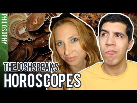 Why Do People Believe in Horoscopes?