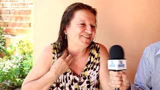 Daqui a alguns anos o Brasil vai ter mais idosos do que jovens a estimativa é do IBGE