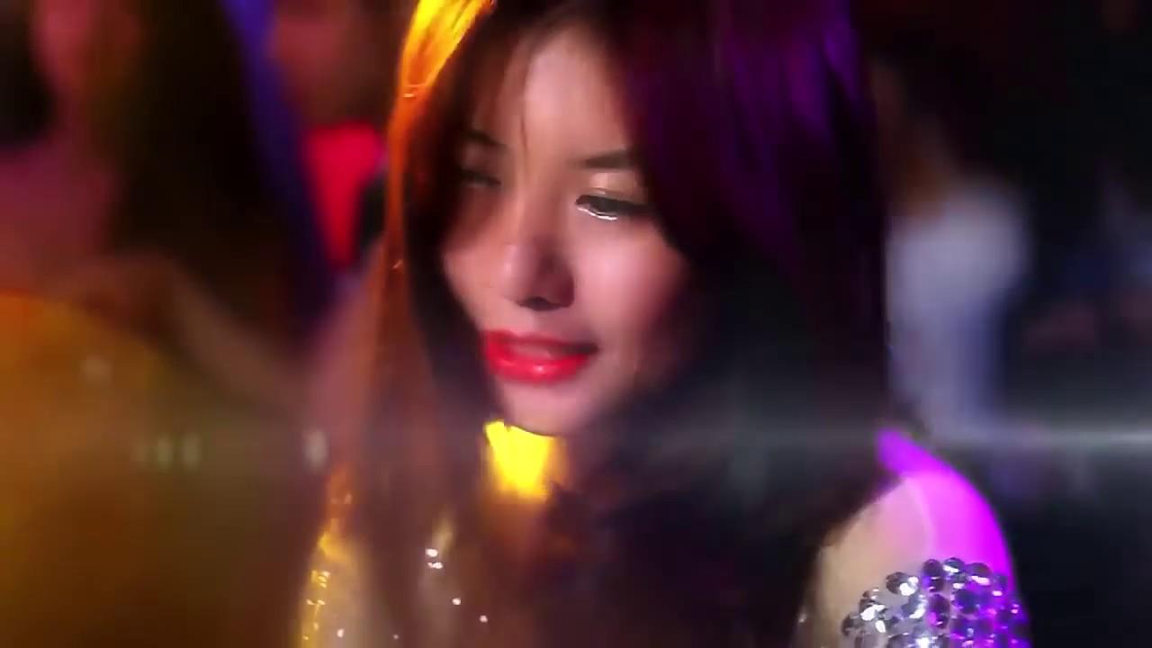Câu Chuyện Tình Yêu | Yanbi x Amanda Baby | Official MV