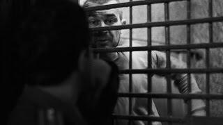Беспредельщики в тюрьме. Как издеваются над заключёнными.