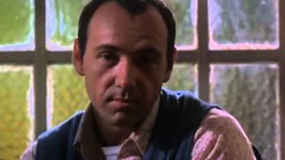 50 películas: Los sospechosos de siempre (The Usual Suspects, 1995)
