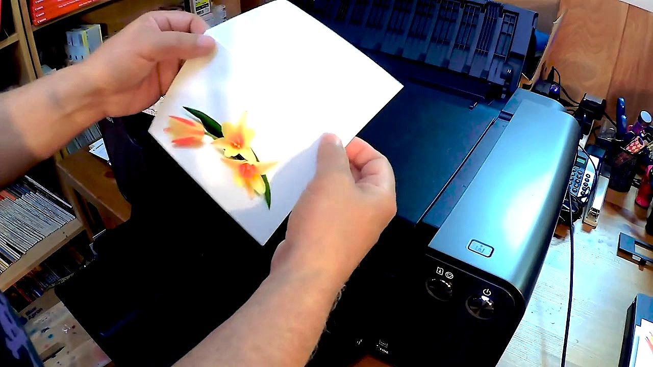 Printing custom note and greeting cards on the canon pixma pro 1 printing custom note and greeting cards on the canon pixma pro 1 m4hsunfo