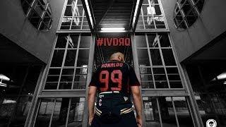 OBD | #IVDRQ