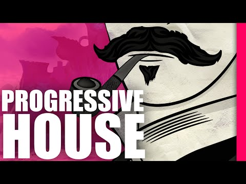 Maor Levi ft. Angela McCluskey - Pick Up The Pieces