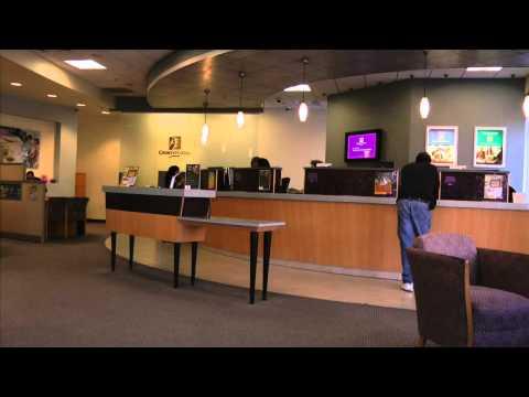 Santa Clara County Federal Credit Union-CMAP Sports Sponsorship.mov
