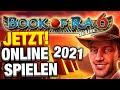Book of Ra 6 im online casino spielen in 2021 (KEIN VPN NÖTIG) (Novoline Casino 2021)
