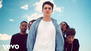 kungs - Don't you know ft. Jammie N Commons (LYRICS)