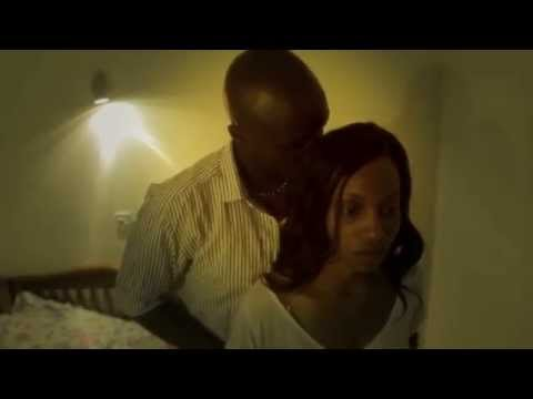 Morning Glory - Kenyan Short Film (Audio Remastered)