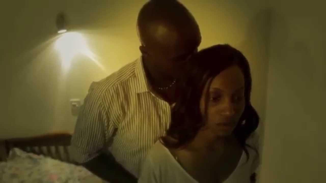 Morning Glory - Kenyan Short Film Audio Remastered - Youtube-6740