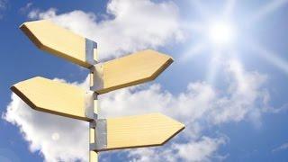 как понять, что судьба посылает тебе знаки?