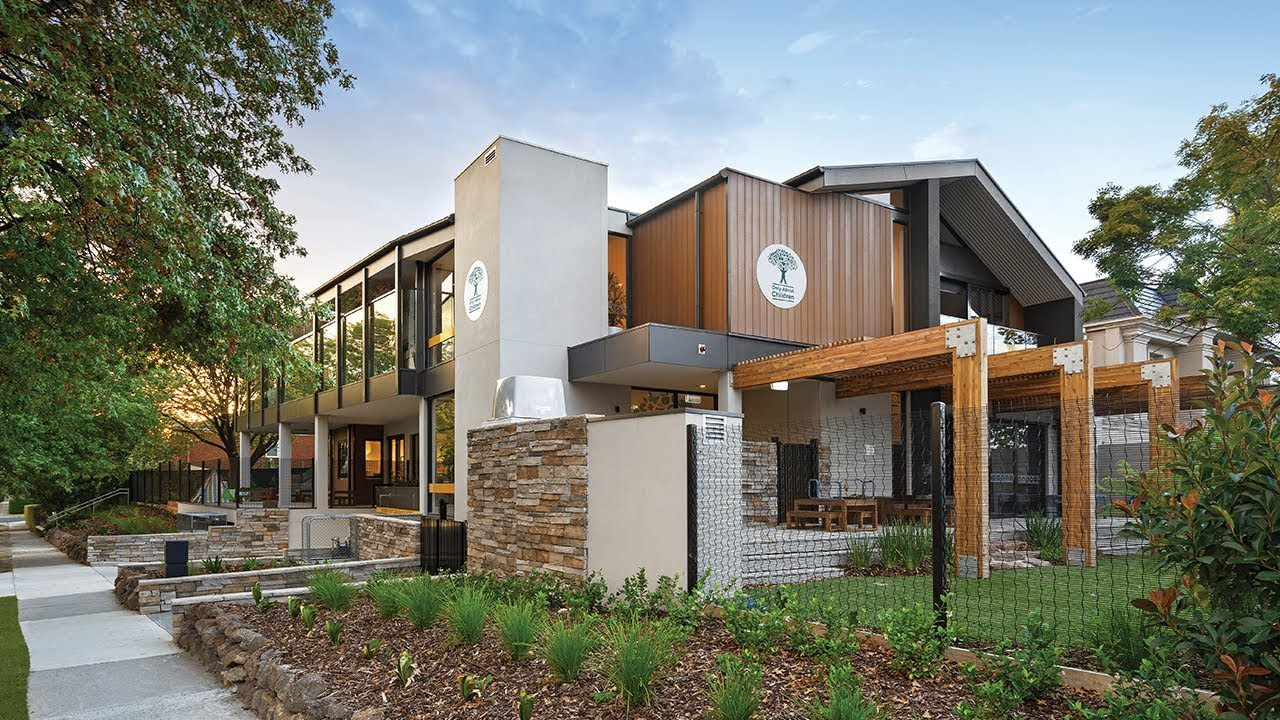 Image result for Charter Hall Social Infrastructure REIT