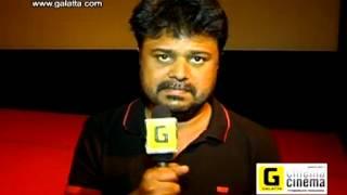 6 Meluguvathigal Special - Director VZ Dorai