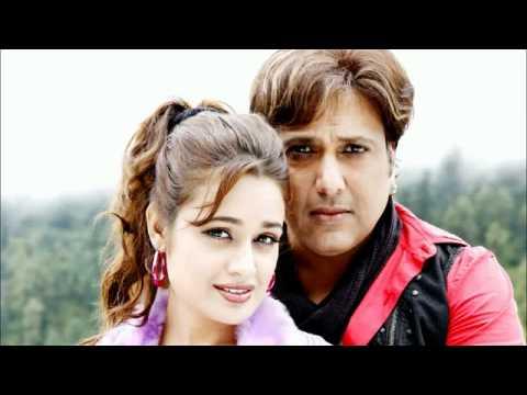 YouTube   Bichhade Huye Full Song   Naughty At 40 2011   Satya Prakash