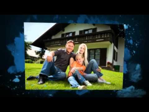 Dallas Home Loans & Dallas Mortgage Loans