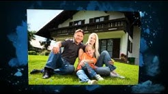 Dallas Home Loans & Dallas Mortgage Loans
