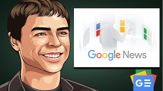 How to Use Google News   World    Business    Technology    Entertainment    Sports    Health News.