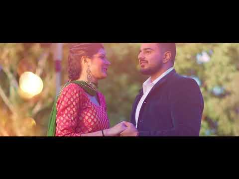 Pasand(Full Song) II Armyn Sandhu  Latest Punjabi Song
