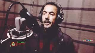 الفنان احمد علي 🌸 دور بوناتا باار جافيمن ❤