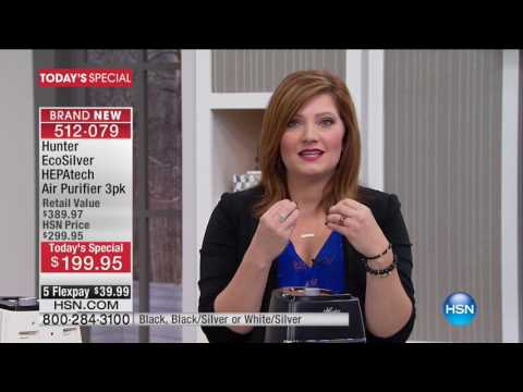 HSN | AT Home 01.06.2017 - 09 AM