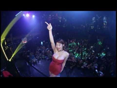 House Remix Chahun Main Ya Naa DJ Party