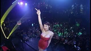 Download lagu House Remix Chahun Main Ya naa DJ Party