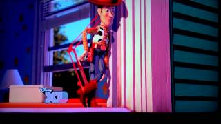 Toy Story 2 -- You