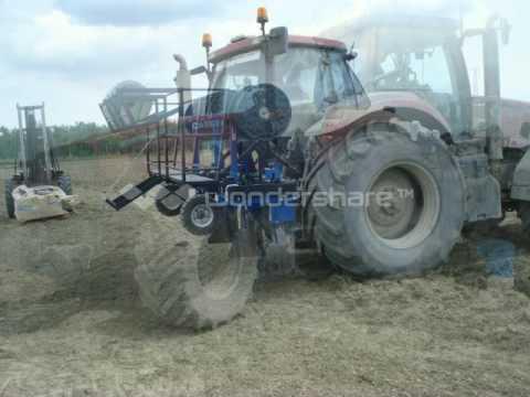 scarabelli irrigazione