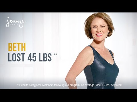 my days jenny craig Lasted 4 days couldn't do it i give jenny 2 up helpful i have nothing but good things to say about jenny craig and my consultant.