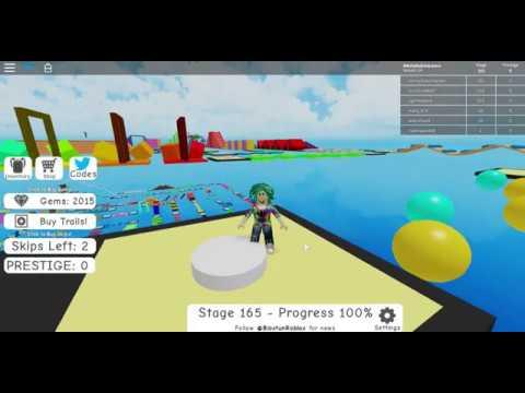 Roblox Mega Fun Obby 2 Hholykukingames Trys The New Code Youtube