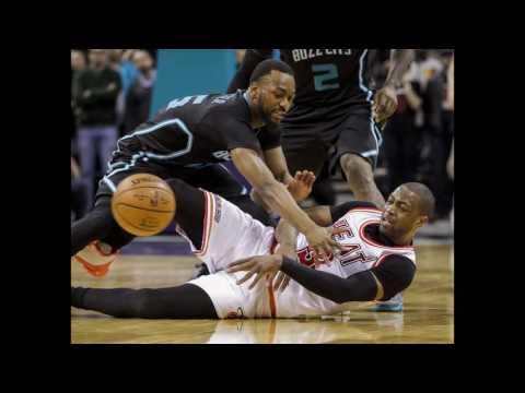 Toronto Raptors vs. Miami Heat: Live Score, Analysis for Game 6