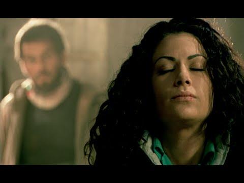 Random Movie Pick - Al Ejteyah (The Invasion) Emmy® 2008 Award Winner - Teaser YouTube Trailer