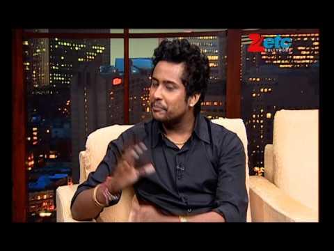 Shivam Pathak - ETC Bollywood Business - Komal Nahta