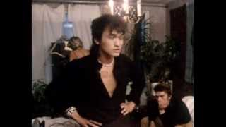 Кино - Уходи (1985)