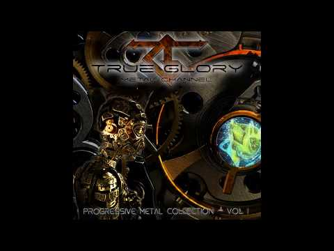 Progressive Metal Collection - Vol.1 [2017]