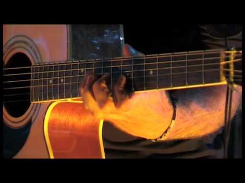 Joseph Mills - The Lost Blues