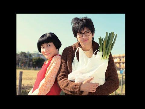 じっくり見れば良さがにじみ出す!マイナーだけど良質な日本映画5選